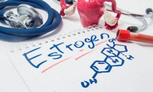 symptoms-of-low-estrogen-CAUSES