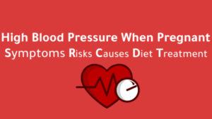High-Blood-Pressure-When-Pregnant