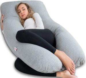 ANgQi-55-inch-Full-Body-Pillow