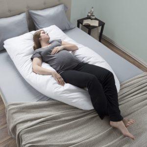 BlueStone-Full-Body-Pregnancy-Pillow