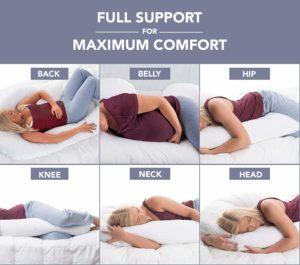 ComfySure-Full-Body-Pregnancy-Pillow