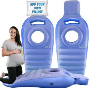 Cozy-Bump-Pregnancy-Pillow
