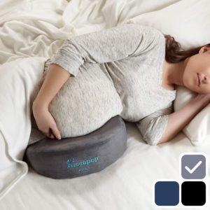 Hiccapop-Pregnancy-Pillow-wedge