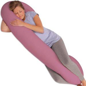 Leachco-Snoogle-Pregnancy-Body-Pillow.
