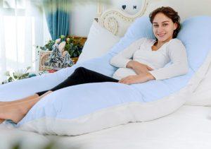Meiz-U-shaped-Pregnancy-Pillow