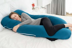 QUEEN-ROSE-Full-Body-Pregnancy-Pillow