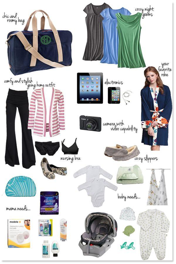 printable-checklist-hospital-bag