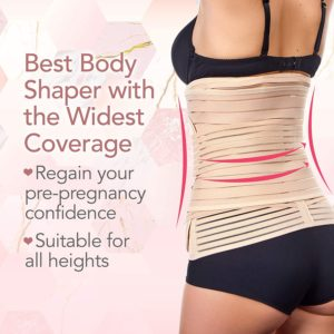 3-in-1-Postpartum-Belly-Support-Recovery-Wrap