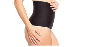 Belly-Bandit-Viscose-from-Bamboo-Postpartum-Belly-Wrap