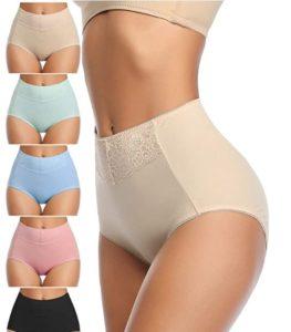 Misswho-postpartum-Underwear-c-section