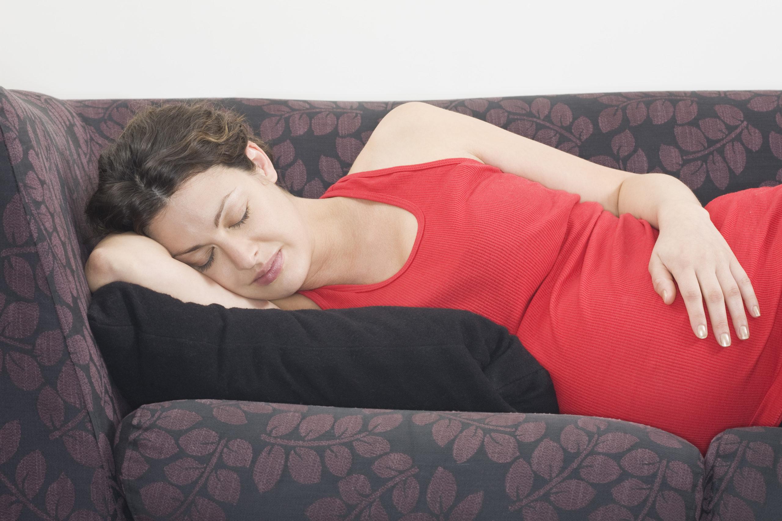 Presumptive-Signs-Of-Pregnancy