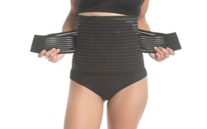 belly-belt-upspring-baby-shrinks-belly-bamboo-charocoal-postpartum-belly