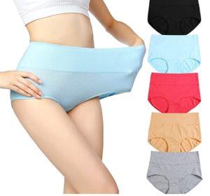cauniss-women-high-waist-postpartum-panties-colors-beauty