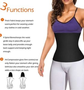 loday-potpartum-belt-recovery-2-in-1-