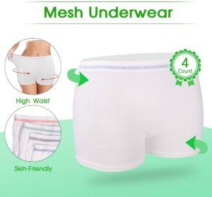 mesh-postpartum-underwear-hospital-multi