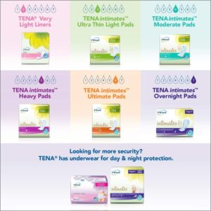 tena-incontinence-underwear-postpartum-for-woman