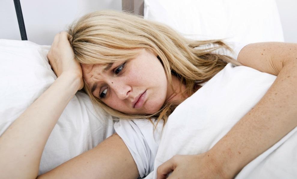 Painful-Sex-Postpartum
