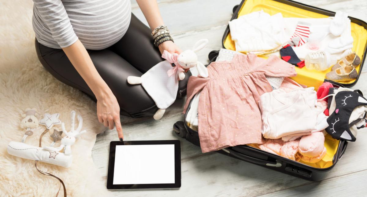 Postpartum-Essentials.