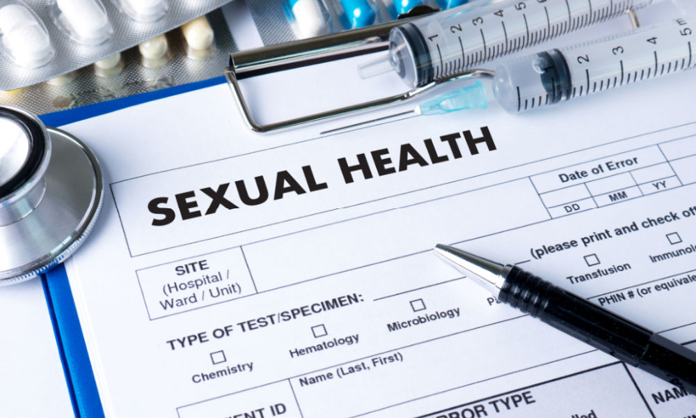 Sexually-Transmitted-Diseases-And-Pregnancy