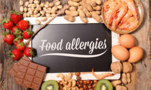 difference-between-food-allergy-and-food-intolerance