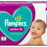 do-pampers-expire